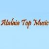 Atalaia Top Music