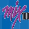 KMMX 100.3 FM