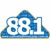 Radio Cañuelas NacPop 88.1 FM