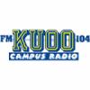 Radio KUOO 104 103.9 FM