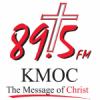 KMOC 89.5 FM