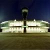 Aeroporto Regional de Maringá SBMG