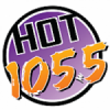 Radio KKOY Hot 105.5 FM