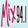 KMXJ 94.1 FM