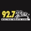 Radio KZUH Zoo 92.7 FM