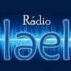 Rádio LAEL