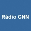 Rádio CNN