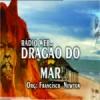 Rádio Web Dragão Do Mar