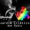 Jardim Eclético Web Rádio