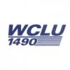 Radio WCLU 1490 AM