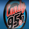 KNDE 95.1 FM