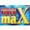 Rádio Vídeomax