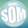 Web Rádio Novo Som