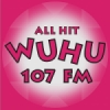 Radio WUHU 107.1 FM