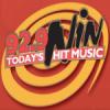 KNIN 92.9 FM