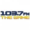 Radio KLWB The Game 103.7 FM