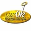 Radio WXOK Heaven 1460 AM