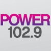 Radio KKND Power 102.9 FM