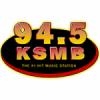 Radio KSMB 94.5 FM