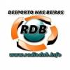 Rádio Desporto nas Beiras