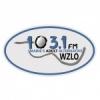 Radio WZLO 103.1 FM