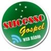 Sucesso Gospel