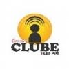 Rádio Conexão Clube 1540 AM