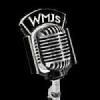 Radio WMJS 102.1 FM