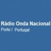 Rádio Onda Nacional