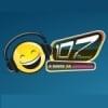 Radio 107 Gospel FM
