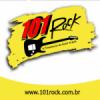 101 Rock