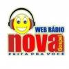 Web Rádio Nova Gospel