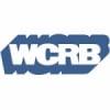 Radio WCRB 99.5 FM