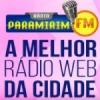 Rádio Paramirim FM