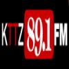KOHM 89.1 FM