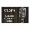 Radio WSDH 91.5 FM