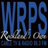 Radio WRPS 88.3 FM