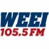 Radio WWEI 105.5 FM