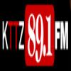 KOHM 89.1 FM HD2