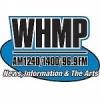 Radio WHMP 1400 AM