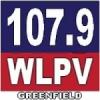 Radio WLPV 107.9 FM