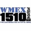 Radio WMEX 1510 AM