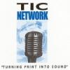 Radio WRRS Tic Network 88.5 FM