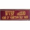 Radio WVBF 1530 AM