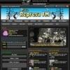 Rádio Represa 87.5 FM