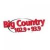 WMKC 102.9 FM Big Country Hits