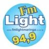 Rádio FM Light Maringá