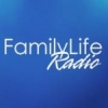 WUFL 1030 AM Family Life Radio