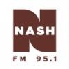 WFBE 95.1 FM Nash