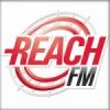 Radio WREH 90.5 FM